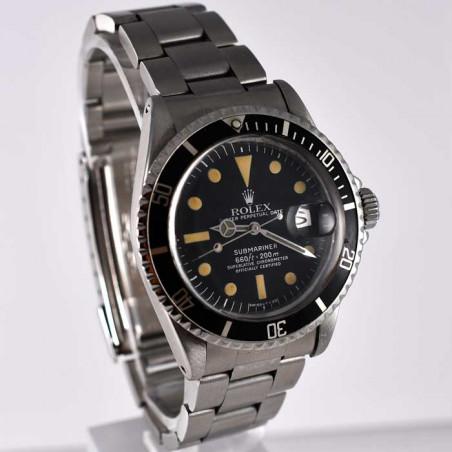 watches-rolex-submariner-1680-four-lines-vintage-aix-en-provence-best-shop-france-mostra-store