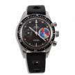 montre-yema-yatchingraf-straight-lugs-556737-valjoux-7733-montres-watch-tabarly-regates-mostra-store-aix