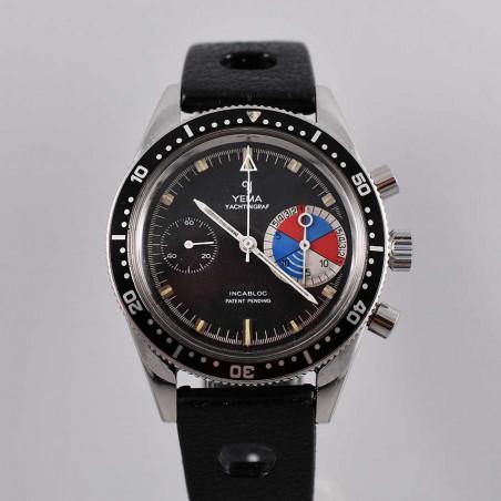 montre-yema-yatchingraf-straight-lugs-556737-valjoux-7733-montres-watch-tabarly-regates-mostra-store-aix-vintage