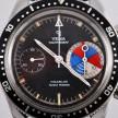 montre-yema-yatchingraf-straight-lugs-556737-valjoux-7733-montres-watch-tabarly-regates-mostra-store-aix-cadran