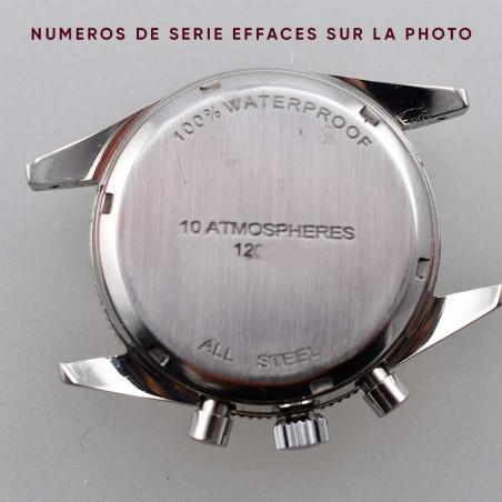 fond-boitier-montre-yema-yatchingraf-straight-lugs-556737-valjoux-7733-montres-watch-tabarly-regates-mostra-store-aix