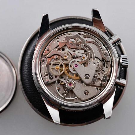 mouvement-montre-yema-yatchingraf-straight-lugs-556737-valjoux-7733-montres-watch-tabarly-regates-mostra-store-aix