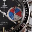 montre-yema-yatchingraf-straight-lugs-556737-valjoux-7733-montres-watch-arthaud-regates-mostra-store-aix-detail-dial