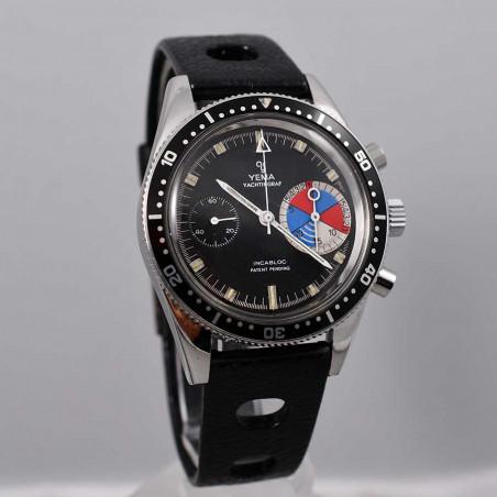 montre-yema-yatchingraf-straight-lugs-556737-valjoux-7733-montres-watch-croisiere-regates-mostra-store-aix