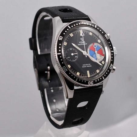 montre-yema-yatchingraf-vintage-straight-lugs-556737-valjoux-7733-montres-watch-tabarly-regates-mostra-store-aix