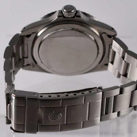 montre-rolex-submariner-1680-four-lines-vintage-aix-en-provence-achat-occasion-reparations-horlogerie-luxe