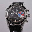 montre-yema-yatchingraf-straight-lugs-556737-valjoux-7733-montres-watch-vintage-croisiere-mostra-store-aix-paris