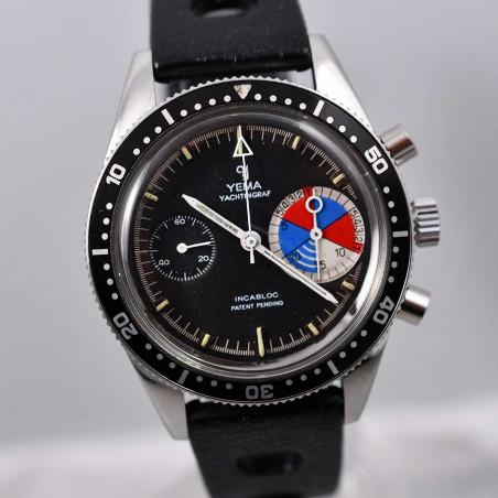 watches-montre-yema-yatchingraf-straight-lugs-556737-valjoux-7733-montres-watch-tabarly-regates-mostra-store-aix