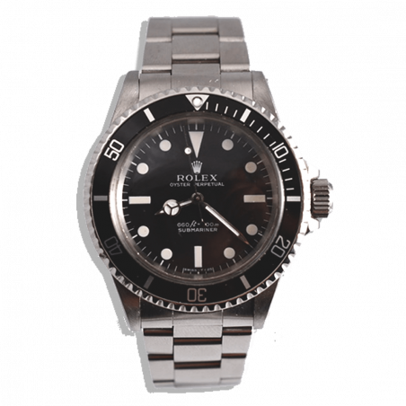montre-rolex-submariner-5513-circa-1973-boutique-montres-vintage-mostra-store-aix-en-provence-paris-occasion