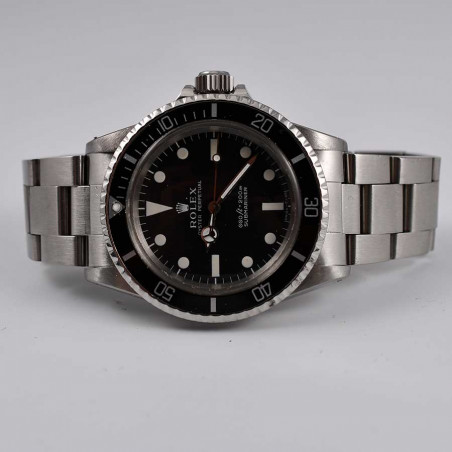 montre-rolex-submariner-5513-circa-1973-boutique-vintage-watches-shop-mostra-store-aix-en-provence-paris-expertise-vintage