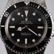 dial-cadran-rolex-submariner-5513-circa-1973-boutique-vintage-watch-shop-mostra-store-aix-en-provence-paris-occasion-achat-vente