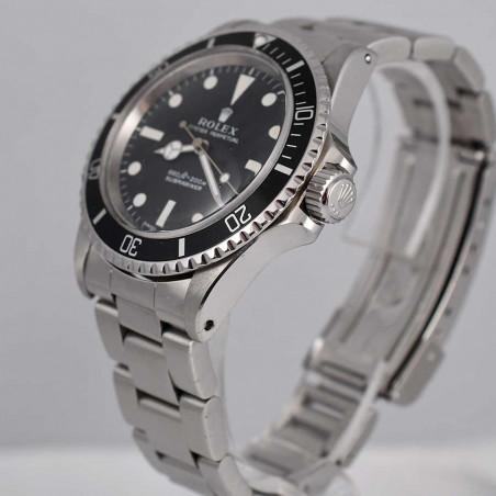 rolex-submariner-5513-circa-1973-boutique-vintage-watches-shop-mostra-store-aix-en-provence-paris-marseille-lyon