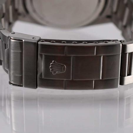 montre-rolex-submariner-1680-four-lines-vintage-aix-en-provence-fermoir-fliplock-bracelet-occasion-acier-boutique