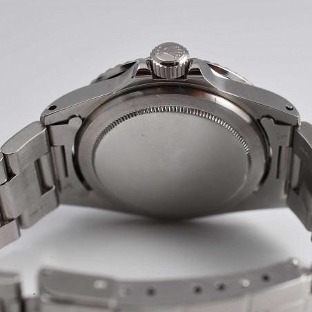 rolex-submariner-5513-circa-1973-boutique-vintage-watches-shop-mostra-store-aix-en-provence-paris-occasion-collection