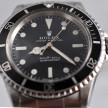 dial-rolex-submariner-5513-circa-1973-boutique-vintage-watches-shop-mostra-store-aix-en-provence-paris-bordeaux