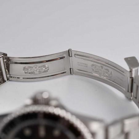 rolex-submariner-5513-circa-1973-magasin-vintage-watches-shop-mostra-store-aix-en-provence-paris-montres-collection-homme