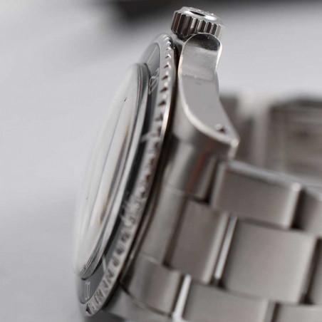 rolex-submariner-5513-circa-1973-boutique-vintage-watch-shop-mostra-store-aix-en-provence-paris-diver-watch