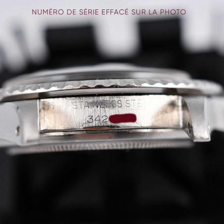 watch-rolex-submariner-5513-circa-1973-vintage-watches-shop-mostra-store-aix-en-provence-paris-vintage-watches for collectors