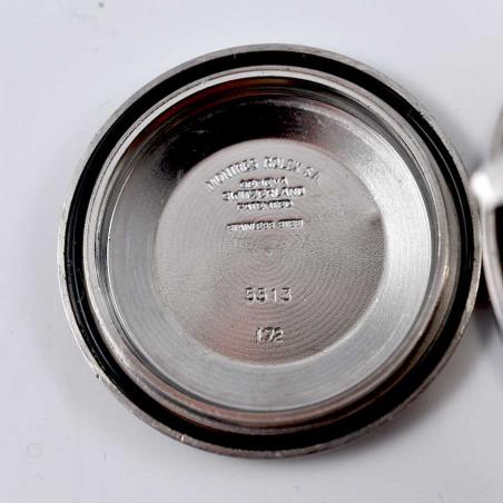 rolex-submariner-5513-circa-1973-magasin-vintage-watches-shop-mostra-store-aix-en-provence-paris-montres-collection-plongeur