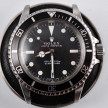 rolex-submariner-5513-circa-1973-magasin-vintage-watches-shop-mostra-store-aix-en-provence-expert-montres-collection