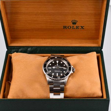 montre-rolex-submariner-5513-circa-1973-magasin-vintage-mostra-store-aix-en-provence-paris-montres-collection-fullset