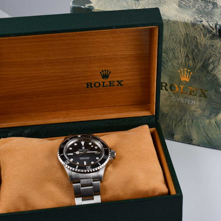 watch-rolex-submariner-5513-circa-1973-vintage-watches-store-mostra-store-aix-en-provence-paris-montres-collection-fullset