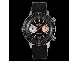 montre-vintage-breitling-chrono-matic-2110-buren-calibre-12-circa-1966-montres-anciennes-occasion-boutique-mostra-store-aix
