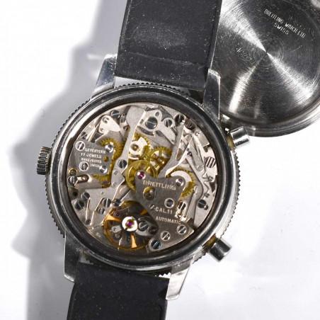 achat-montre-breitling-chrono-matic-2110-buren-calibre-12-montres-anciennes-occasion-boutique-mostra-store-aix