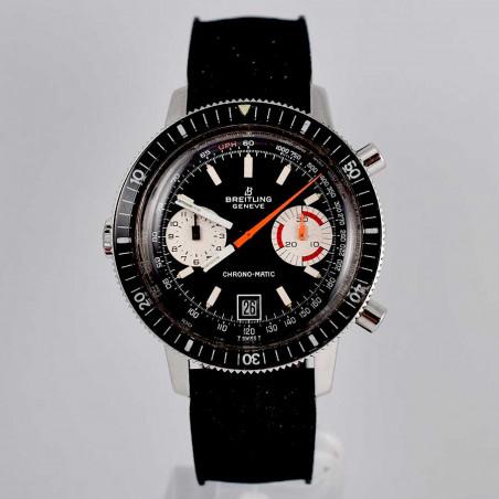 breitling-chrono-matic-2110-buren-calibre-12-circa-1966-vintage-watches-shop-mostra-store-aix-en-provence