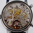 mouvement-breitling-chrono-matic-2110-buren-calibre-12-circa-1966-montres-anciennes-occasion-boutique-mostra-store-aix
