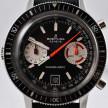 montre-vintage-breitling-chrono-matic-2110-buren-calibre-12-circa-1966-montres-anciennes-occasion-magasin-mostra-store-aix