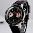 breitling-vintage-chrono-matic-2110-buren-calibre-12-circa-1966-montres-anciennes-occasion-boutique-mostra-store-aix