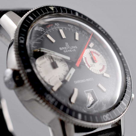 breitling-chrono-matic-2110-buren-calibre-12-circa-1966-vintage-watches-shop-boutique-mostra-store-aix