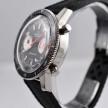 breitling-chrono-matic-2110-buren-calibre-12-circa-1966-expertise-montres-anciennes-occasion-boutique-mostra-store-aix
