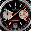 breitling-chrono-matic-2110-buren-calibre-12-circa-1966-achat-vente-montres-anciennes-occasion-boutique-mostra-store-aix