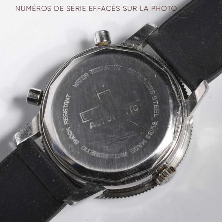 reparation-breitling-chrono-matic-2110-buren-calibre-12-circa-1966-montres-anciennes-occasion-boutique-mostra-store-aix