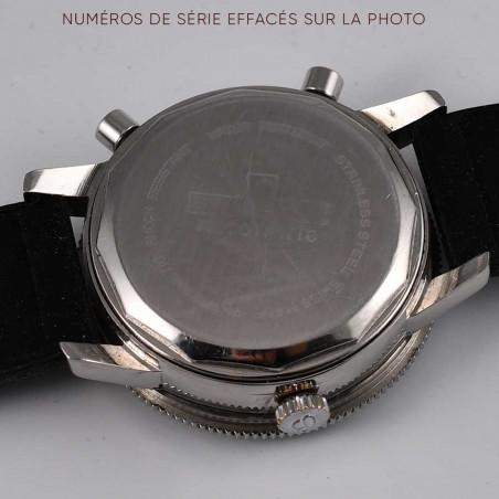 expert-montres-vintage-breitling-chrono-matic-2110-buren-calibre-12-circa-1966-montres-anciennes-occasion-mostra-store-aix