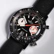 montres-vintage-breitling-chrono-matic-2110-buren-calibre-12-circa-1966-montres-watches-occasion-boutique-mostra-store-aix