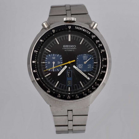 watch-seiko-bullhead-vintage-chronograph-automatic-6138-kakume-blue-circa-1971-vintage-watches-shop-aix-en-provence-