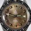 yema-superman-tropicalized-241117-circa-1967-dial-watch-cadran-montres-vintage-collection-boutique-mostra-montres-aix