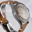 yema-superman-tropicalized-241117-circa-1967-dial-watch-cadran-montres-vintage-watches-shop-mostra-montres-aix-en-provence