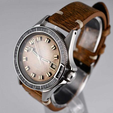 montre-yema-superman-tropicalized-241117-circa-1967-watch-montres-vintage-collection-boutique-mostra-montres-aix-en-provence