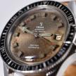 montre-yema-superman-tropicalized-241117-circa-1967-dial-watch-cadran-zoom-vintage-boutique-mostra-montres-aix-en-provence