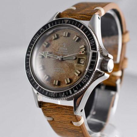 montre-yema-superman-241117-circa-1967-bloque-lunette-vintage-collection-boutique-mostra-montres-aix-en-provence
