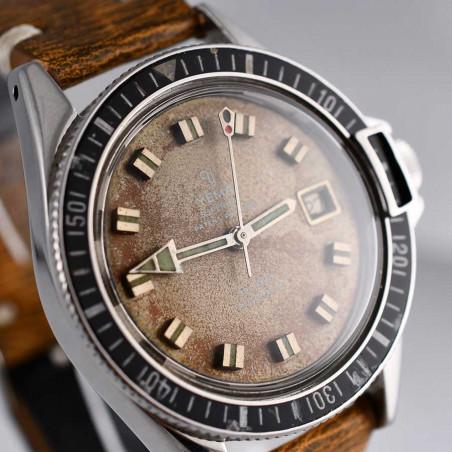 yema-superman-241117-circa-1967-lunette-bakelite-vintage-boutique-mostra-montres-aix-en-provence
