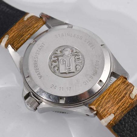 yema-superman-tropicalized-241117-circa-1967-montres-plongee-diver-watch-vintage-watches-shop-aix-en-provence
