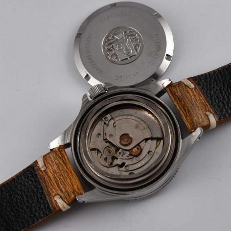 montre-yema-superman-tropicalized-241117-circa-1967-mouvement-vintage-collection-boutique-mostra-montres-aix-en-provence