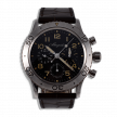 breguet-aeronavale-watch-chronograph-type-20-montres-pilote-vintage-circa-1997-collection-militaire-aviation-mostra-store-aix