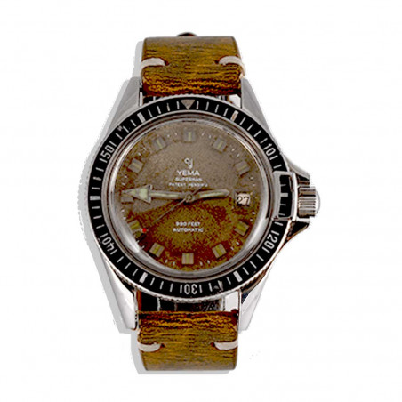 montre-yema-superman-vintage-1967-occasion-magasin-montres-collection-anciennes-mostra-aix-en-provence-expertise-watches