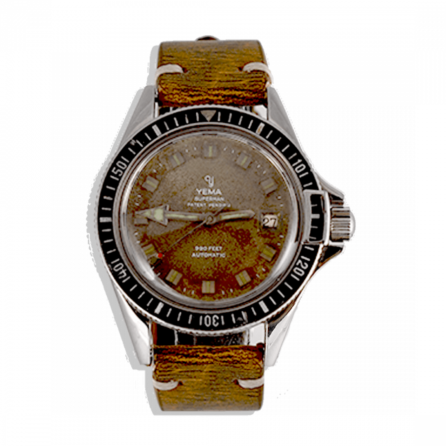 montre-yema-superman-vintage-1967-occasion-boutique-vente-montres-anciennes-mostra-aix-en-provence-achat-watches